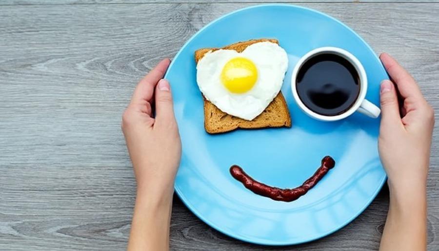 Пожелания доброго утра в прозе любимому короткие высокие