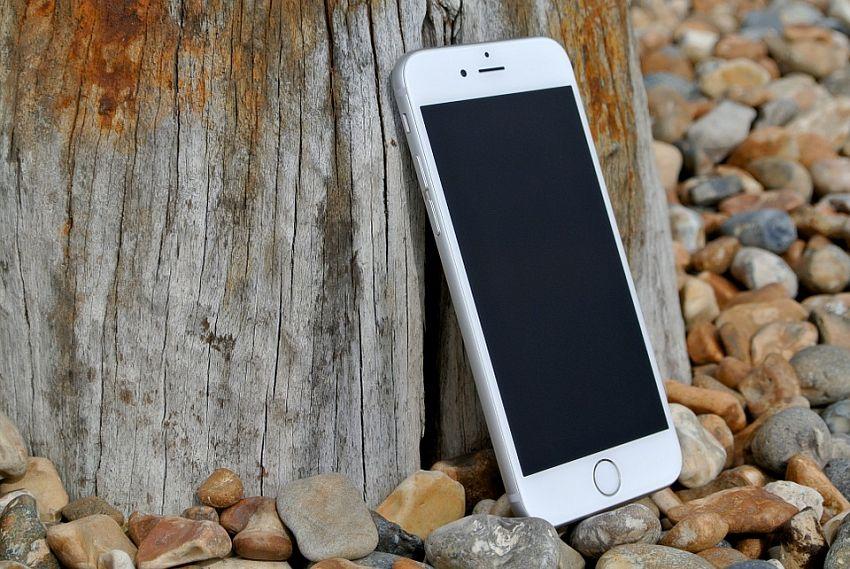Фото с утерянных телефонов вк