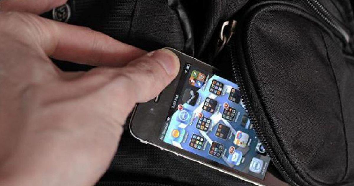 foto-iz-ukradennih-telefonov